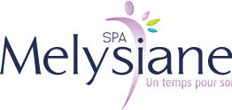 Spa Mélysiane